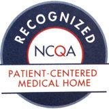 PCMH Logo-1